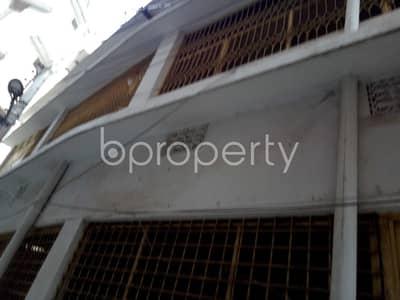 ভাড়ার জন্য BAYUT_ONLYএর ফ্ল্যাট - হাজারিবাগ, ঢাকা - An Apartment Of 600 Sq Ft Is Waiting For Rent At Hazaribag