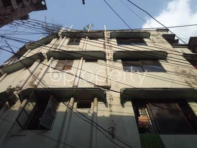 2 Bedroom Apartment for Rent in Rampura, Dhaka - There Is 2 Bedroom Apartment Up To Rent In The Location Of Jamtola Near Salambag Jame Masjid.