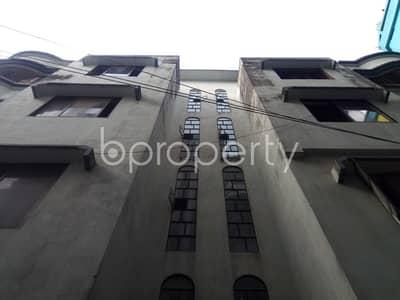 2 Bedroom Flat for Rent in Rampura, Dhaka - Offering you 700 SQ FT flat to Rent in Rampura near to Rampura Thana
