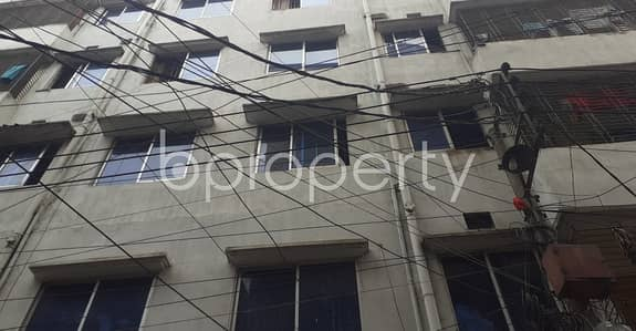 2 Bedroom Flat for Rent in Gazipur Sadar Upazila, Gazipur - Visit This 2 Bedroom Flat For Rent In Dattapara Nearby Tongi Government College Masjid
