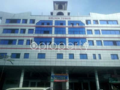 2 Bedroom Flat for Rent in Ambarkhana, Sylhet - A Beautiful Apartment For Rent Is All Set For You In Ambarkhana Nearby Ambarkhana Colony Jame Masjid.