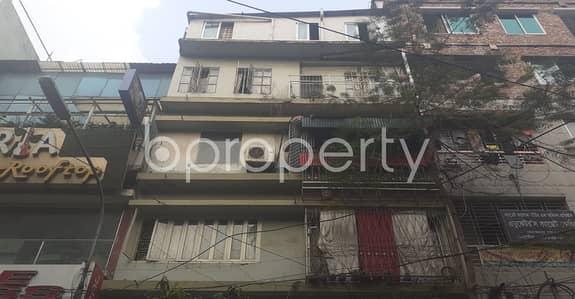 ভাড়ার জন্য BAYUT_ONLYএর অ্যাপার্টমেন্ট - মোহাম্মদপুর, ঢাকা - A Beautiful Apartment For Rent Is All Set For You In Mohammadpur Nearby Sehabiya Darbar Sharif.
