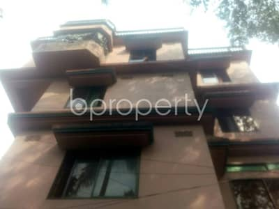 1 Bedroom Flat for Rent in Ambarkhana, Sylhet - Choose your destination, 500 SQ FT flat which is available to Rent in Ambarkhana near to Ambarkhana Jame Masjid