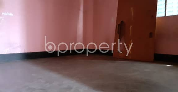 2 Bedroom Flat for Rent in Jatra Bari, Dhaka - Offering you 700 SQ FT flat to Rent in Jatra Bari near to Jatra Bari Thana