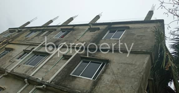 2 Bedroom Flat for Rent in Patenga, Chattogram - Grab This Lovely Flat For Rent In South Patenga Before It's Rented Out