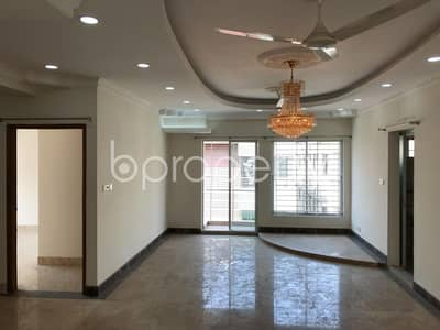 5 Bedroom Duplex for Rent in Bashundhara R-A, Dhaka - Visit This Duplex For Rent In Bashundhara R-A Near Viquarunnisa Noon School and College