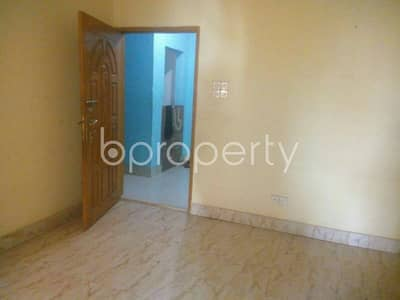 2 Bedroom Flat for Rent in 4 No Chandgaon Ward, Chattogram - At Chandgaon R/a, 900 Sq. ft Apartment Is Ready To Rent.