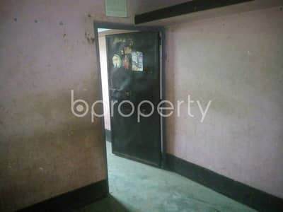 1 Bedroom Flat for Rent in 4 No Chandgaon Ward, Chattogram - A Beautiful Apartment For Rent Is All Set For You In Chandgaon Nearby Darul Ma'Arif Al Islamia.