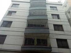 3 Bedroom Flat for Rent in Uttara, Dhaka - Your Desired 3 Bedroom Home Is Ready To Rent In A Suitable Location Of Uttara Near Uttara Adhunik Medical College And Hospital