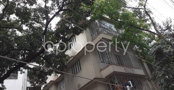 3 Bedroom Flat for Rent in Kalabagan, Dhaka - Desirable Apartment Of 1450 Sq Ft Is Ready To Be Rented In Central Road, Kalabagan