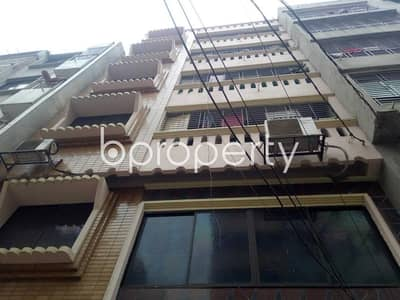 2 Bedroom Apartment for Rent in Mirpur, Dhaka - 650 SQ FT flat is now Vacant to rent in Mirpur close to Brac Bank