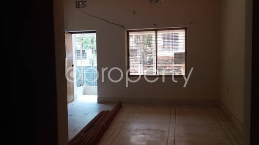3 Bedroom Flat for Rent in Savar, Dhaka - 1350 Square Feet Nice Flat Is Now Available For Rent In Saver Nearby Banktown Jam e Masjid