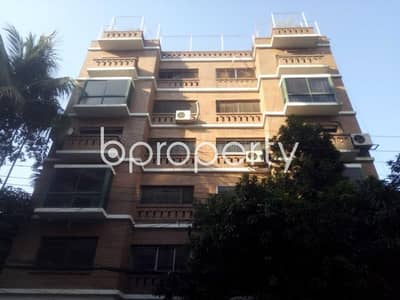 3 Bedroom Flat for Sale in Baridhara, Dhaka - 2,400 Sq. Ft. Large Family Apartment In Baridhara Is Up For Sale