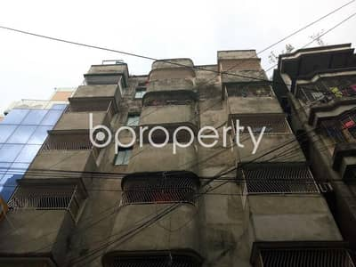 Office for Rent in Uttara, Dhaka - Remarkable Work Space Of 1000 Sq Ft Is Available For Rent In Uttara Nearby Uttara Adhunik Medical College Hospital