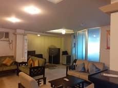 ভাড়ার জন্য এর ফ্লোর - উত্তরা, ঢাকা - 2200 Square Feet Commercial Space Is Available For Rent In Uttara Nearby Mercantile Bank Limited