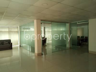 Office for Rent in Mirpur, Dhaka - 2400 Sq Ft Commercial Space Is On Rent In Mirpur-12 Nearby Bsmr Maritime University, Bangladesh