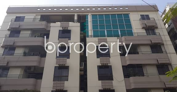 3 Bedroom Flat for Sale in Gulshan, Dhaka - An Apartments Of 2800 Sq Ft Is Available For Sale In The Most Prime Location Of Gulshan 2