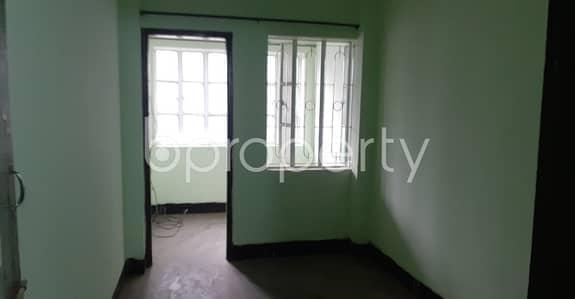 ভাড়ার জন্য BAYUT_ONLYএর ফ্ল্যাট - বংশাল, ঢাকা - A Decent 750 SQ FT flat which is near to Bangshal Jame Masjid is now to Rent in Bangshal