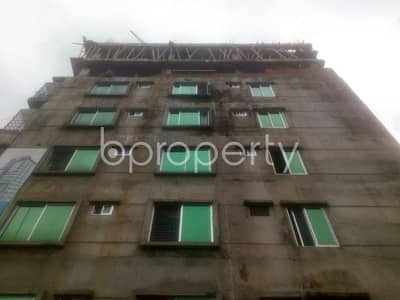 3 Bedroom Apartment for Rent in Zindabazar, Sylhet - 1600 Sq Ft Full Furnished Flat Is Available For Rent At Zindabazer