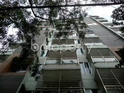 4 Bedroom Flat for Rent in East Nasirabad, Chattogram - An Apartment Is For Rent At East Nasirabad Near Agrani Bank Limited.
