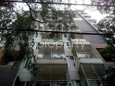 3 Bedroom Apartment for Rent in East Nasirabad, Chattogram - An Apartment of 1500 Square Feet Is Ready For Rent At East Nasirabad, Near Agrani Bank Limited.