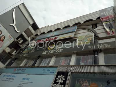ভাড়ার জন্য এর ফ্লোর - বাসাবো, ঢাকা - Set Up Your New Commercial Space In The Location Of Middle Bashabo Nearby Basabo Central Jame Mosjid.