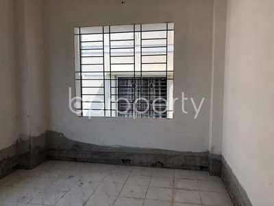 4 Bedroom Flat for Sale in Uttara, Dhaka - On The Doorstep Of Regional Passport Office, A Brand New Apartment Of 1880 Sq Ft Is Ready To Sale In Uttara