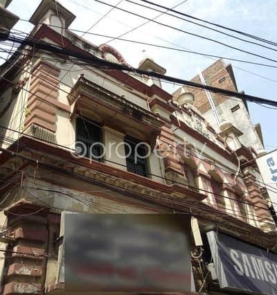 ভাড়ার জন্য BAYUT_ONLYএর ফ্ল্যাট - লালবাগ, ঢাকা - In Lalbagh 950 SQ FT flat is available to rent which is now close to Lalbagh Fort
