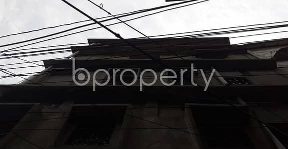 ভাড়ার জন্য BAYUT_ONLYএর অ্যাপার্টমেন্ট - বংশাল, ঢাকা - 500 Sq Ft Apartment Is Available For Rent In Bangshal