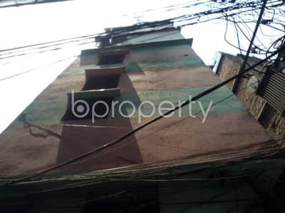 ভাড়ার জন্য BAYUT_ONLYএর ফ্ল্যাট - লালবাগ, ঢাকা - On The Doorstep Of Islambag Jame Mosjid, An Apartment Of 850 Sq Ft Is Ready To Rent In Lalbagh