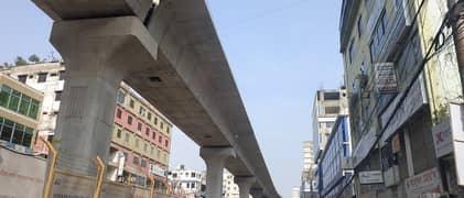 Ibrahimpur