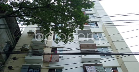 2 Bedroom Apartment for Rent in 36 Goshail Danga Ward, Chattogram - A Nice Residential Flat Of 1000 Sq. Ft. For Rent Can Be Found In 36 Goshail Danga Ward