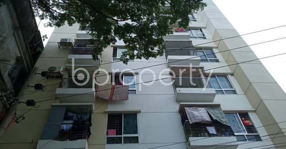 2 Bedroom Apartment for Rent in 36 Goshail Danga Ward, Chattogram - Find 1000 SQ FT flat available to Rent in Chattogram