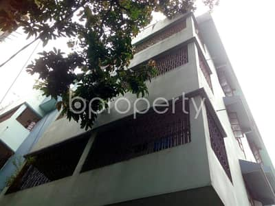 3 Bedroom Flat for Rent in East Nasirabad, Chattogram - 1300 SQ FT flat is now to rent which is in Nasirabad
