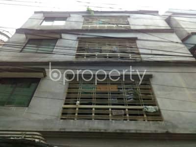 ভাড়ার জন্য BAYUT_ONLYএর অ্যাপার্টমেন্ট - গাজীপুর সদর উপজেলা, গাজীপুর - Near Tongi Pilot School & Girl's College 760 Sq. ft Flat For Rent In Auchpara