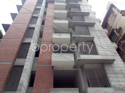 5 Bedroom Duplex for Sale in Bashundhara R-A, Dhaka - A Dazzling 3286 Sq Ft Residential Duplex Property Is Up For Sale Located At Bashundhara Close To Independent University Bangladesh