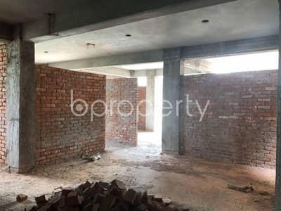 48 Bedroom Building for Sale in Turag, Dhaka - 25000 Sq. Ft. Residential Building Is Up For Sale In Turag Nearby Kamarpara School & College