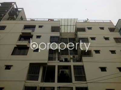 3 Bedroom Apartment for Sale in Banani, Dhaka - 1986 Sq Ft Apartment For Sale In Banani Near Banani Bidyaniketan School & College