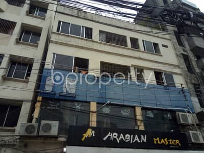 2 Bedroom Apartment for Rent in Lalbagh, Dhaka - 950 Sq Ft Flat For Rent In Lalbagh Road Near Shagoon Community Center