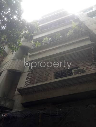 2 Bedroom Flat for Rent in Badda, Dhaka - Reasonable 850 SQ FT flat is available to Rent in Badda