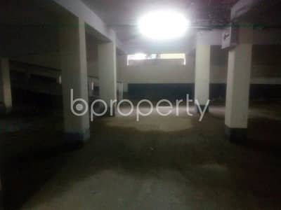 Office for Sale in Ambarkhana, Sylhet - An Office Space Of 1000 Sq. Ft Is Vacant For Sale In Ambarkhana Near To Ambarkhana Colony Jame Masjid.