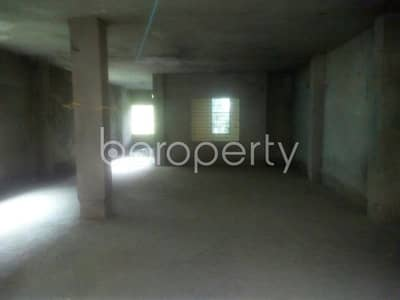 Office for Sale in Ambarkhana, Sylhet - A 3000 Sq Ft Commercial Space Is Available For Sale Which Is Located In Ambarkhana