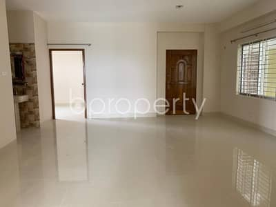 3 Bedroom Apartment for Sale in Turag, Dhaka - Ready flat 1620 SQ FT is now for sale in Turag