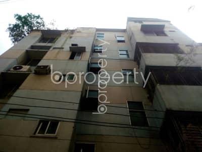 3 Bedroom Flat for Sale in Tejgaon, Dhaka - Offering you 1750 SQ FT flat for sale in Tejgaon