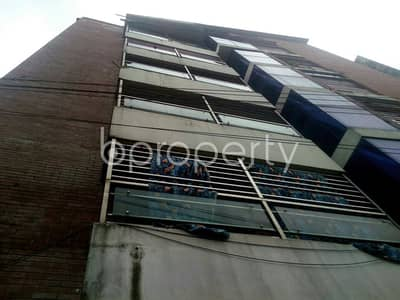 3 Bedroom Duplex for Rent in 16 No. Chawk Bazaar Ward, Chattogram - A very beautiful 2100 SQ FT residence is now available for rent in 16 No. Chawk Bazaar Ward