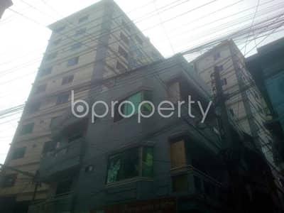 3 Bedroom Flat for Rent in Hawapara, Sylhet - Visit This Apartment For Rent In Hawapara Near The Aided High School