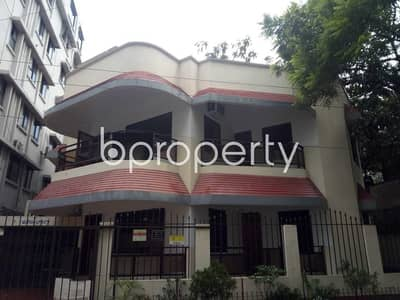 15 Bedroom Building for Rent in Uttara, Dhaka - Nice 3600 SQ FT Full-Building is available to Rent in Uttara