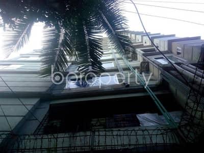 3 Bedroom Apartment for Rent in Hawapara, Sylhet - Apartment for Rent in Sylhet nearby Hawapara Jame Masjid