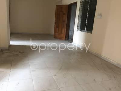 বিক্রয়ের জন্য BAYUT_ONLYএর ফ্ল্যাট - কেরাণীগঞ্জ, ঢাকা - 1200 SQ FT flat is now for sale in Keraniganj