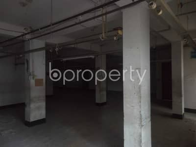 Building for Rent in Mirpur, Dhaka - Lucrative Commercial Full Building Up For Rent In Mirpur Near To Mirpur Bangla School And College